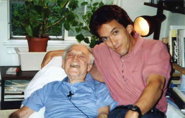 tuesday with morrie lessons Tuesdays with morrie is a memoir by american writer mitch albom but the impact of his final lesson is still relevant today through albom's writings.