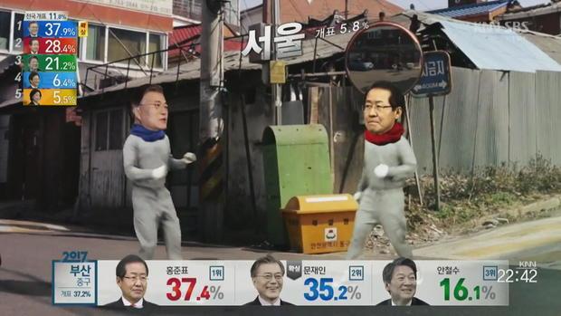 south-korea-elex-coverage.jpg