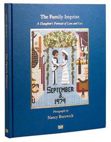 family-imprint-new-cover-244.jpg