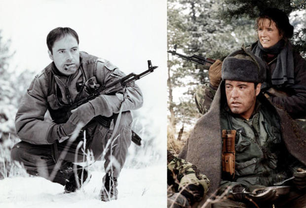 powers-boothe-red-dawn.jpg
