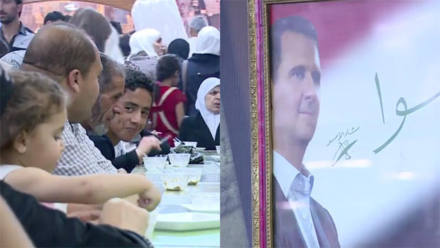 syrian-ice-cream-and-assad-620.jpg
