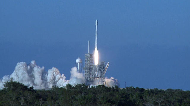 051517-launch1.jpg