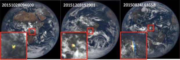 earth-glint-3-pics.jpg