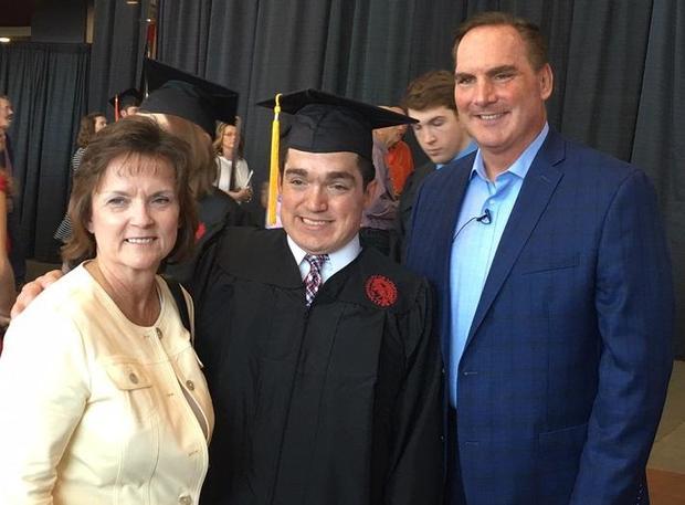 q-graduation.jpg
