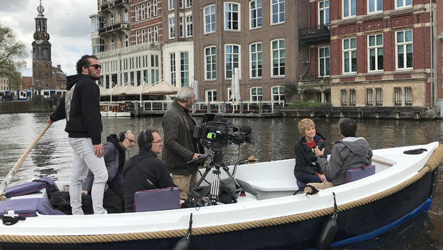 jane-pauley-amsterdam-canal-boat-interview-620-5887.jpg