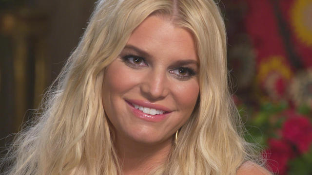 jessica-simpson-interview-promo.jpg