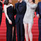 cannes-film-festival-gettyimages-684229202.jpg