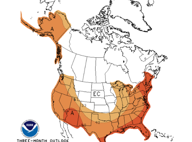 nws-summer-outlook.png