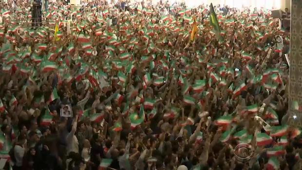 palmer-iran-election-2-2017-5-19.jpg