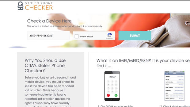 stolen-phone-checker-website.jpg