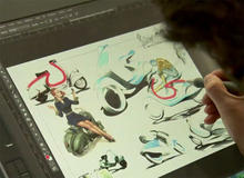 vespa-new-designs-promo.jpg