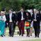 2017-05-20t151751z-655745236-rc1a2448ea20-rtrmadp-3-britain-royals-wedding.jpg