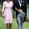 2017-05-20t145843z-2139459643-rc1ca2d27460-rtrmadp-3-britain-royals-wedding.jpg