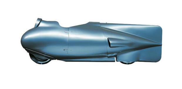 1951-mu-047-vespa-siluro.jpg