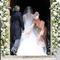 2017-05-20t113142z-590254361-rc1c3209d9c0-rtrmadp-3-britain-royals-wedding.jpg