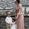 2017-05-20t132403z-1993000607-rc1785c2c6f0-rtrmadp-3-britain-royals-wedding.jpg
