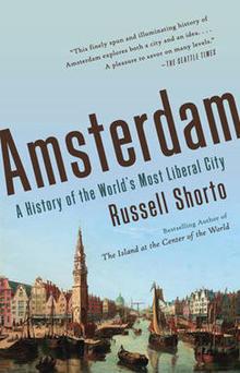 amsterdam-cover-244.jpg