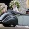 2017-05-20t105924z-412341094-rc14df175ff0-rtrmadp-3-britain-royals-wedding.jpg