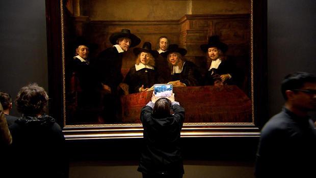 rembrandt-620.jpg