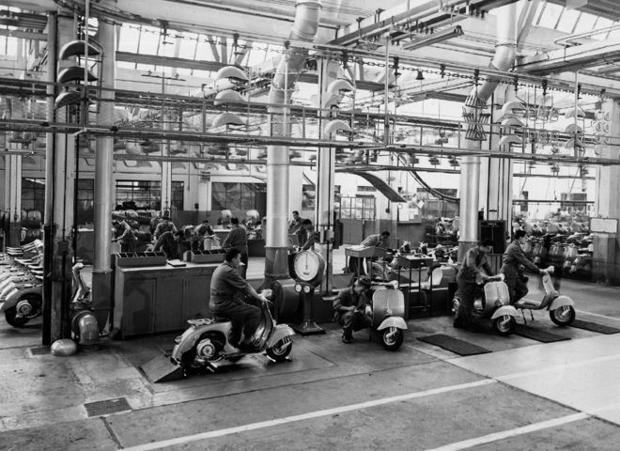 old-factory.jpg