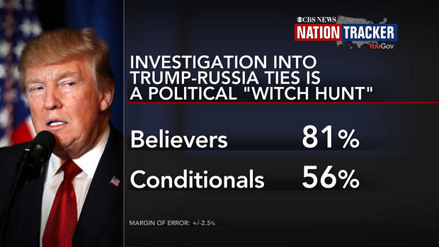witch-hunt.jpg