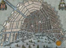 amsterdam-map-promo.jpg