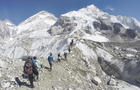 mount-everest-2016-ap-16143283077668.jpg