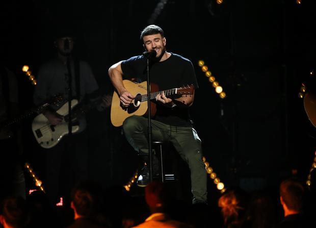 2017 Billboard Music Awards highlights