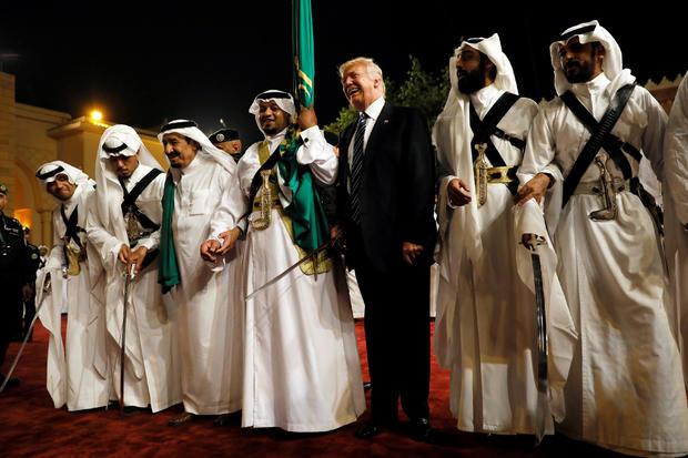 trump-saudi-sword-dance.jpg