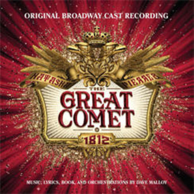 the-great-comet-cover-244.jpg
