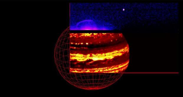 pia21036-infrared.jpg