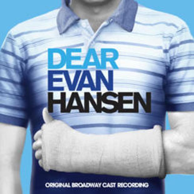 dean-evan-hansen-cover-244.jpg