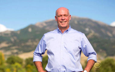 After Montana incident, fears of violence against reporters grow