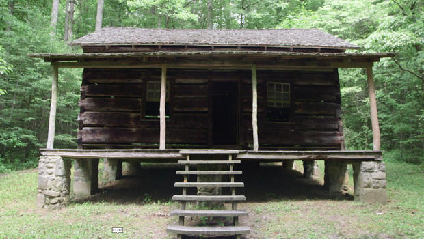 great-smoky-mountains-national-park-cabin-620.jpg