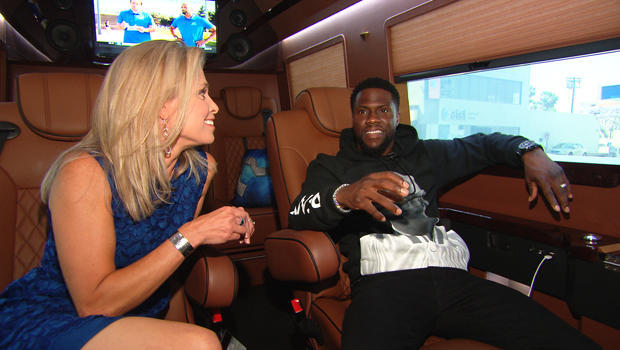 kevin-hart-tracy-smith-on-the-road-620.jpg