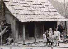 family-cabin-north-carolina-promo.jpg