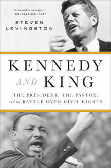 kennedy-and-king-cover-hachette-244.jpg