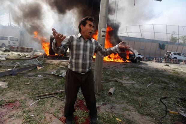 2017-05-31t065146z-462594632-rc1f3e655d90-rtrmadp-3-afghanistan-blast.jpg