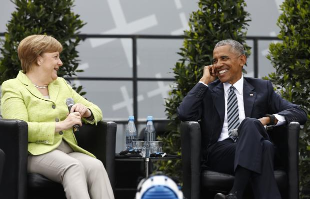 2017-05-25t095024z-562823523-up1ed5p0rbzay-rtrmadp-3-germany-usa-obama.jpg