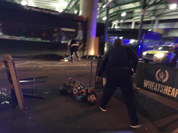 london-bridge-attack-2017-6-3.jpg