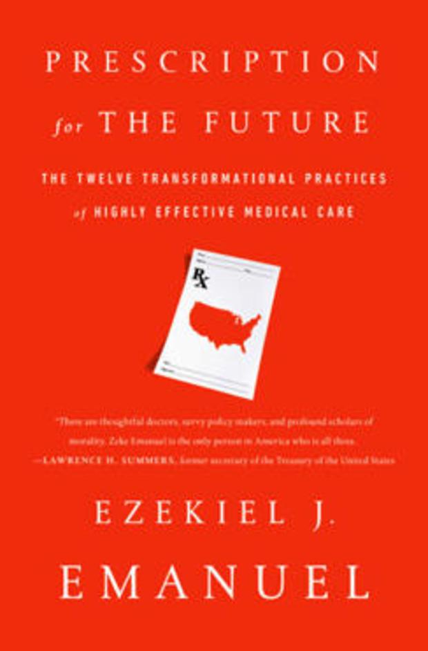 prescription-for-the-future-cover-publicaffairs-244.jpg