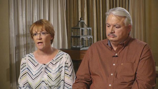 ctm-0607-accused-nsa-leaker-reality-winner-parents.jpg
