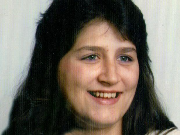 Annie Tahan