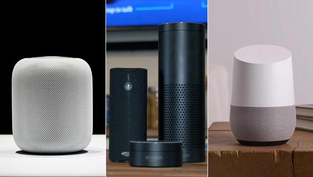 smart-home-speakers.jpg