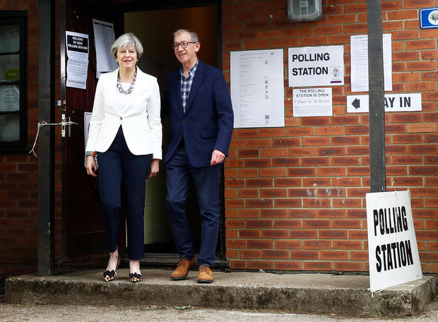 2017-06-08t111328z-1447992342-rc1372253330-rtrmadp-3-britain-election.jpg
