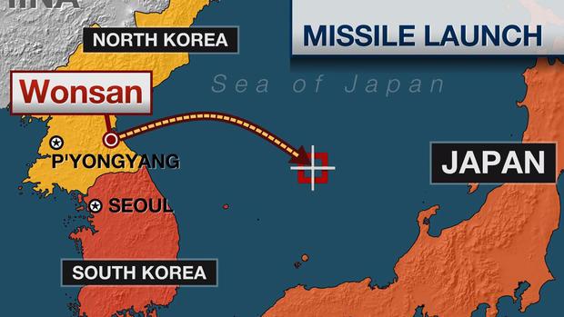 mapkorea.jpg