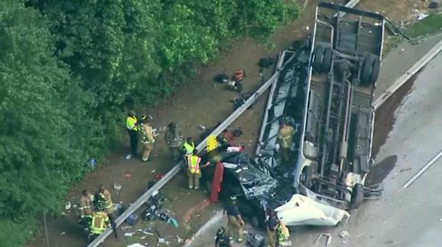 170608-church-bus-crash-01.jpg