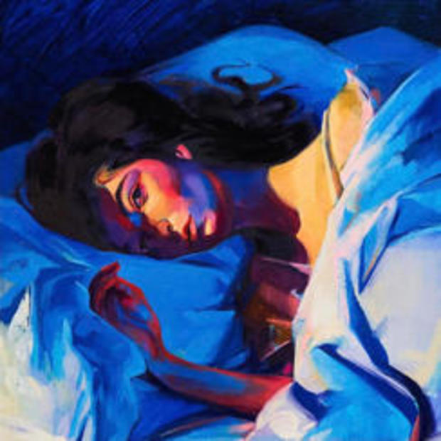 lorde-melodrama-painting-by-sam-mckinniss-244.jpg