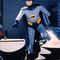 adam-west-batman-pose-465-20th-century-fox.jpg