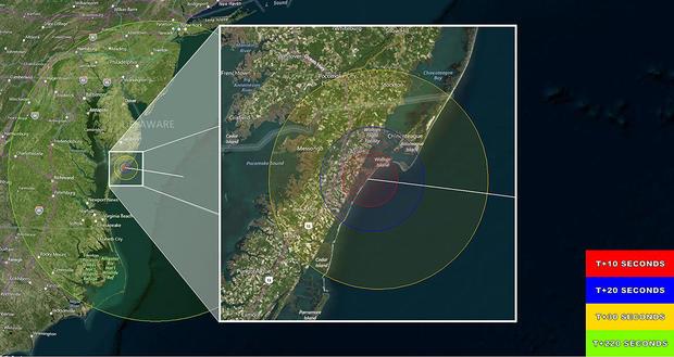 46-015-hall-visibility-map.jpg